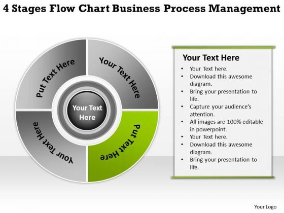 Templates Free Download Process Management Best Business Plan ...