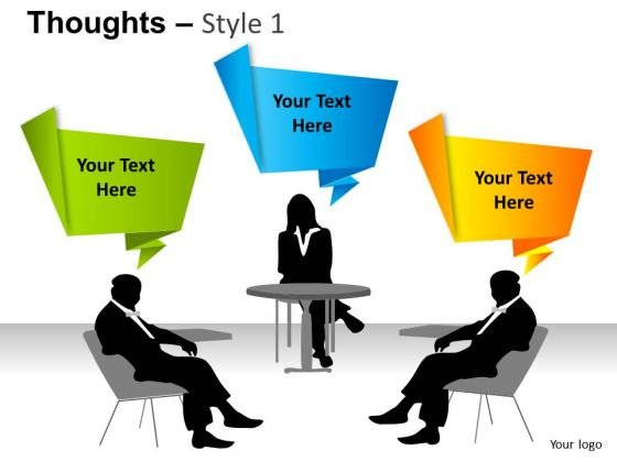 Text Callouts PowerPoint Slides And Ppt Diagram Templates