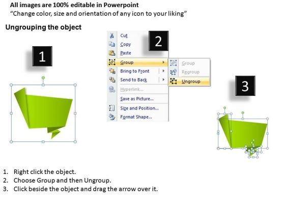 text_callouts_powerpoint_slides_and_ppt_diagram_templates_2
