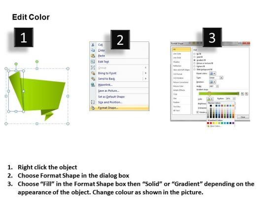text_callouts_powerpoint_slides_and_ppt_diagram_templates_3