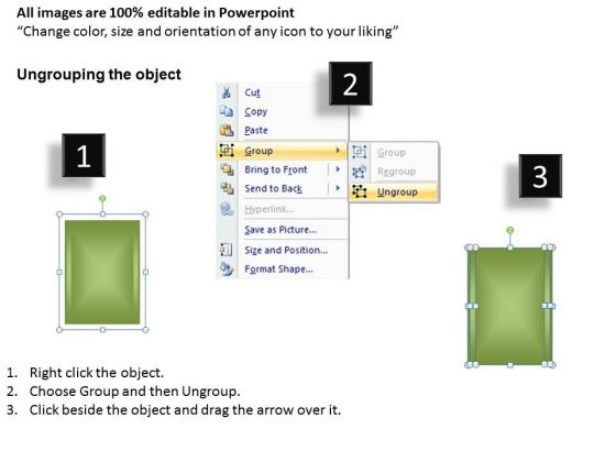 text_place_holders_table_diagrams_powerpoint_templates_ppt_slides_2