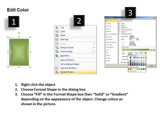 text_place_holders_table_diagrams_powerpoint_templates_ppt_slides_3