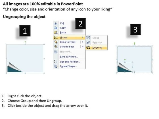 thank_you_business_contact_powerpoint_slides_diagrams_templates_2