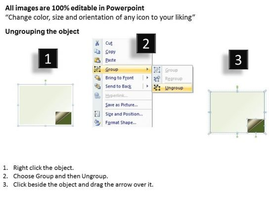 thank_you_business_powerpoint_slides_diagrams_templates_2