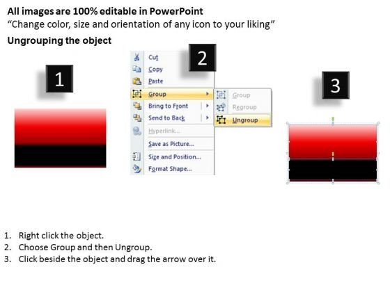 thank_you_contact_detail_ppt_slides_diagrams_templates_2