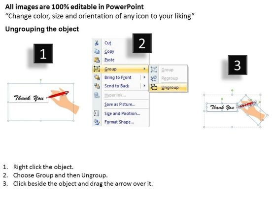 thank_you_contact_details_ppt_slides_diagrams_templates_2