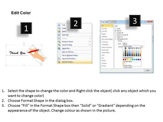 thank_you_contact_details_ppt_slides_diagrams_templates_3