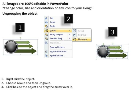 thank_you_contact_us_ppt_slides_diagrams_templates_2