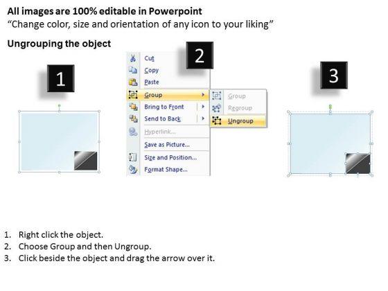 thank_you_powerpoint_slides_presentation_diagrams_templates_2