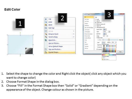 thank_you_powerpoint_slides_presentation_diagrams_templates_3