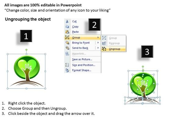 think_green_powerpoint_ppt_templates_2
