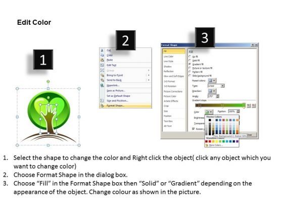 think_green_powerpoint_ppt_templates_3