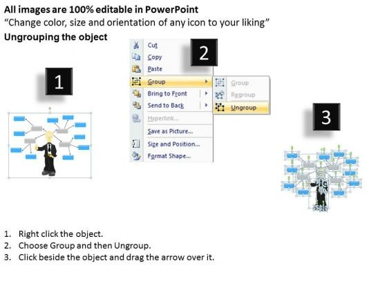 timeline_brainstorming_business_diagram_2
