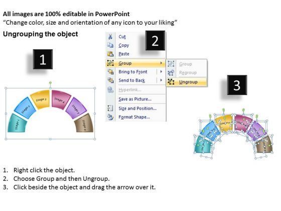 timeline_powerpoint_template_semi_circle_process_6_stages_2