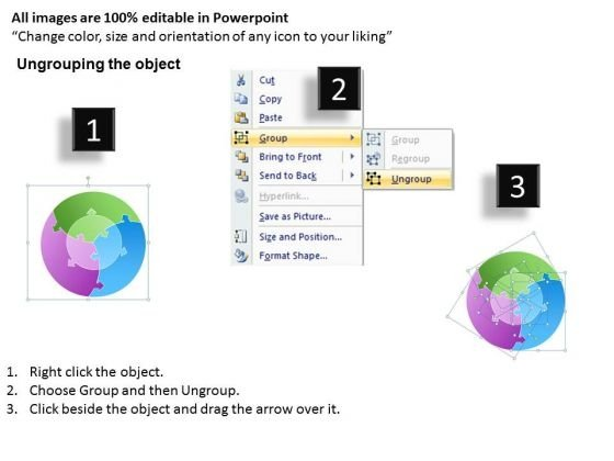 timeline_ppt_template_3_stages_of_process_flow_2