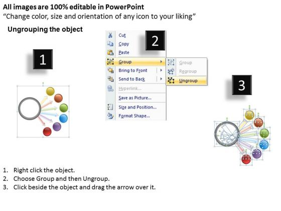 timeline_ppt_template_6_stages_of_strategic_sales_plan_2