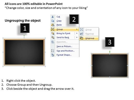 to_do_check_list_powerpoint_slides_and_ppt_diagram_templates_2