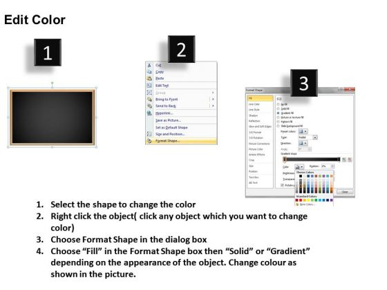 to_do_check_list_powerpoint_slides_and_ppt_diagram_templates_3