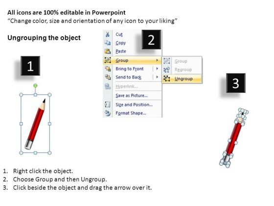 to_do_check_list_powerpoint_templates_2