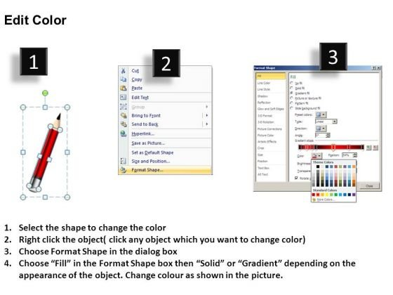to_do_check_list_powerpoint_templates_3