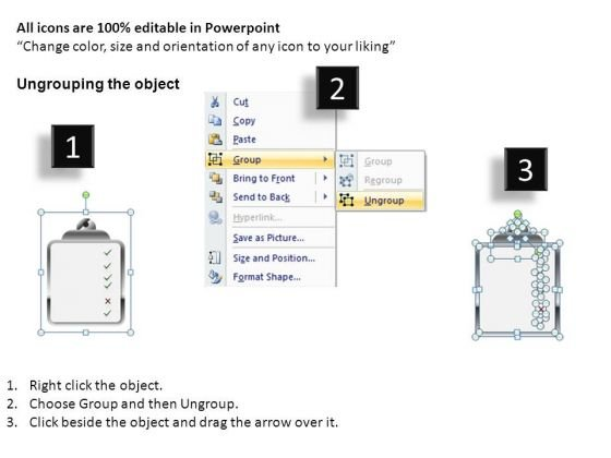 to_do_list_powerpoint_templates_2