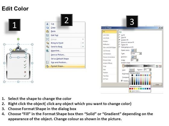to_do_list_powerpoint_templates_3