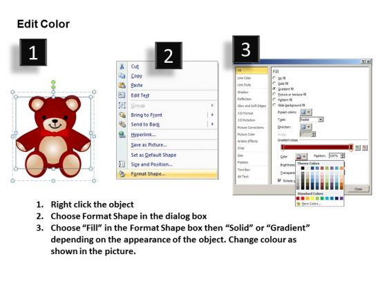 toddlers_toys_powerpoint_templates_3