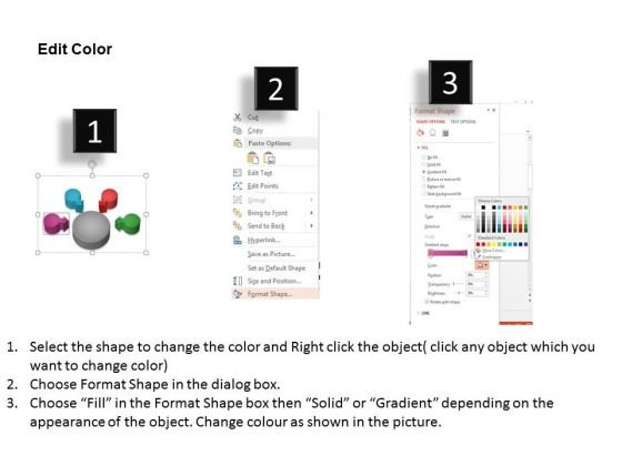 tools_for_value_stream_mapping_powerpoint_template_3