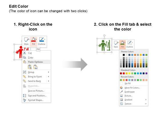 training_teacher_class_brush_scale_ppt_slides_graphics_2