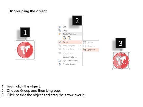 training_teacher_class_brush_scale_ppt_slides_graphics_3