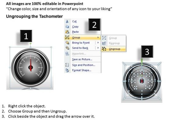 travel_tachometer_full_dial_powerpoint_slides_and_ppt_diagram_templates_2