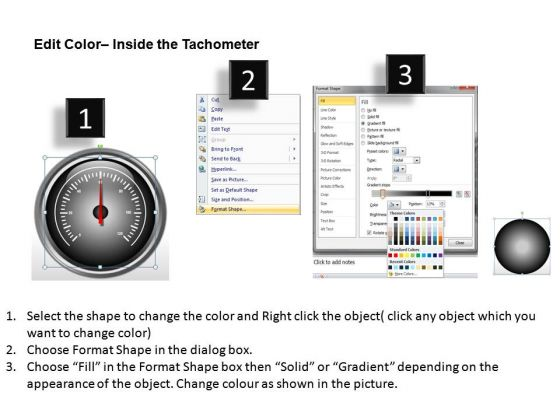 travel_tachometer_full_dial_powerpoint_slides_and_ppt_diagram_templates_3