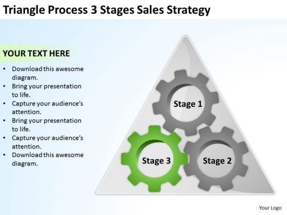 Triangle process 3 stages sales strategy ppt blank business plan triangle process 3 stages sales strategy ppt blank business plan template powerpoint templates powerpoint templates flashek Choice Image