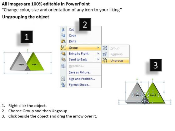 Triangular venn diagram with 1 stages ppt business plan generator triangularvenndiagramwith1stagespptbusinessplangeneratorpowerpointtemplates2 toneelgroepblik Gallery