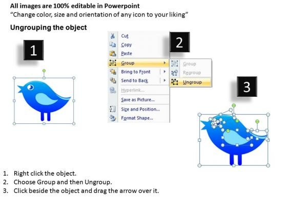 twitter_social_media_icons_powerpoint_slides_and_ppt_diagram_templates_2
