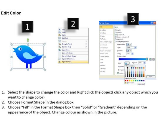twitter_social_media_icons_powerpoint_slides_and_ppt_diagram_templates_3