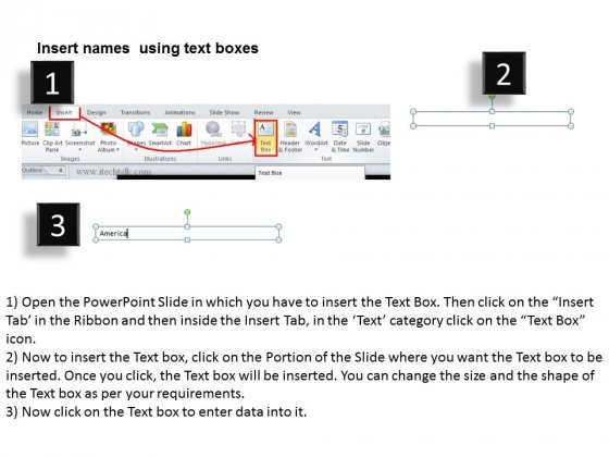 USA_Map_Free_PowerPoint_Diagram_Slide_5