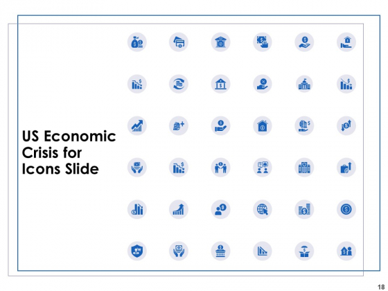 US_Economic_Crisis_Ppt_PowerPoint_Presentation_Complete_Deck_With_Slides_Slide_18