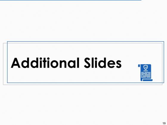 US_Economic_Crisis_Ppt_PowerPoint_Presentation_Complete_Deck_With_Slides_Slide_19