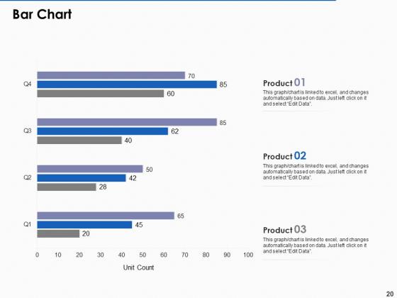 US_Economic_Crisis_Ppt_PowerPoint_Presentation_Complete_Deck_With_Slides_Slide_20