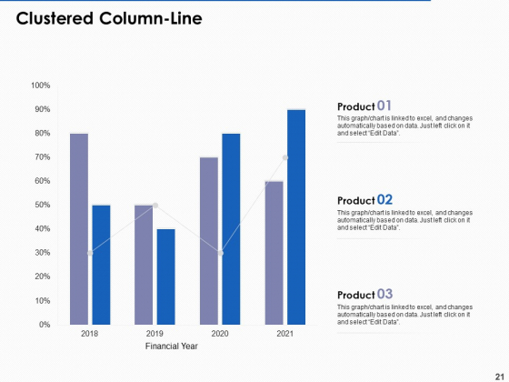 US_Economic_Crisis_Ppt_PowerPoint_Presentation_Complete_Deck_With_Slides_Slide_21