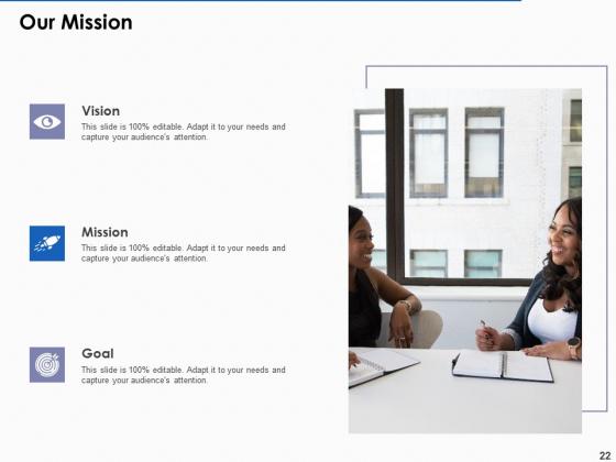 US_Economic_Crisis_Ppt_PowerPoint_Presentation_Complete_Deck_With_Slides_Slide_22