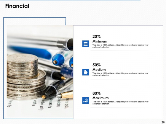US_Economic_Crisis_Ppt_PowerPoint_Presentation_Complete_Deck_With_Slides_Slide_26