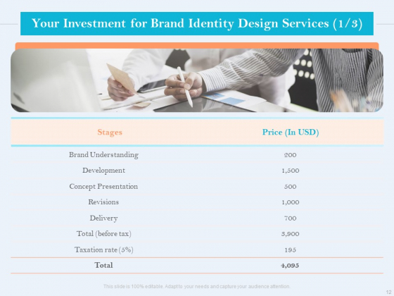 Ultimate_Brand_Creation_Proposal_As_Corporate_Identity_Ppt_PowerPoint_Presentation_Complete_Deck_With_Slides_Slide_12
