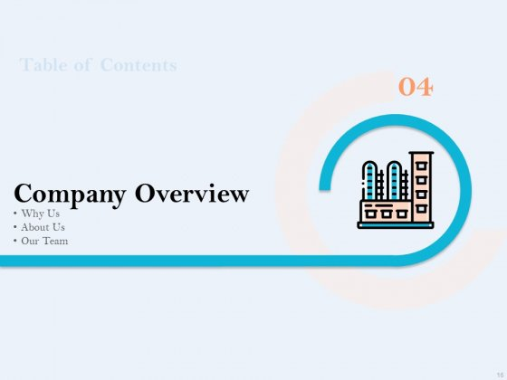 Ultimate_Brand_Creation_Proposal_As_Corporate_Identity_Ppt_PowerPoint_Presentation_Complete_Deck_With_Slides_Slide_16