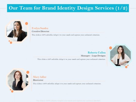 Ultimate_Brand_Creation_Proposal_As_Corporate_Identity_Ppt_PowerPoint_Presentation_Complete_Deck_With_Slides_Slide_19