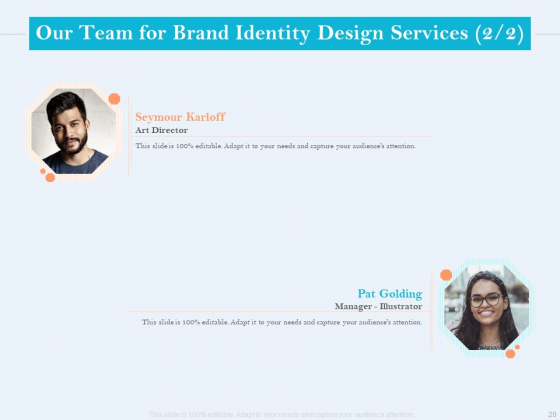 Ultimate_Brand_Creation_Proposal_As_Corporate_Identity_Ppt_PowerPoint_Presentation_Complete_Deck_With_Slides_Slide_20