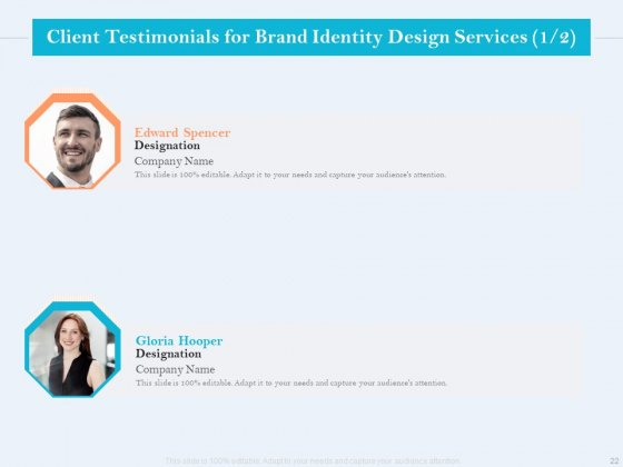 Ultimate_Brand_Creation_Proposal_As_Corporate_Identity_Ppt_PowerPoint_Presentation_Complete_Deck_With_Slides_Slide_22