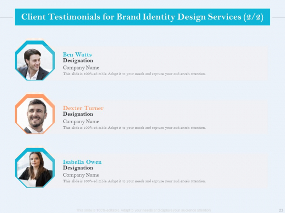 Ultimate_Brand_Creation_Proposal_As_Corporate_Identity_Ppt_PowerPoint_Presentation_Complete_Deck_With_Slides_Slide_23