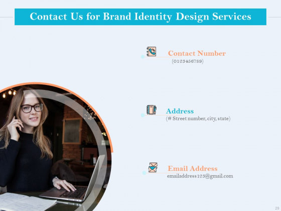 Ultimate_Brand_Creation_Proposal_As_Corporate_Identity_Ppt_PowerPoint_Presentation_Complete_Deck_With_Slides_Slide_29